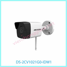 Camera IP HIKVISION DS-2CV1021G0-IDW1