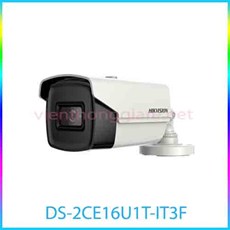 CAMERA HIKVISION DS-2CE16U1T-IT3F