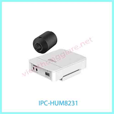 Camera IP 2.0 Megapixel DAHUA IPC-HUM8231