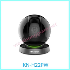 Camera IP WiFi KBVision KB_One KN-H22PW