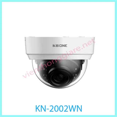 Camera IP 2.0MP KBVISION KBONE KN-2002WN
