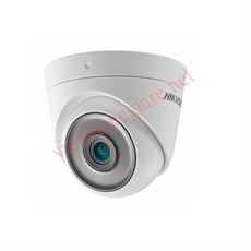Camera Dome HIKVISION DS-2CE76D3T-ITPF