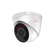 Camera IP Dome  HILOOK IPC-T220H-U
