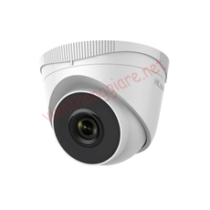 Camera IP  4.0 Megapixel HILOOK IPC-T240H