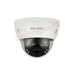 Camera IP hồng ngoại 8.0 M KBVISION KX-D8002iN