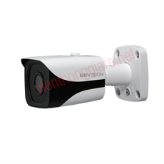 Camera IP hồng ngoại 8.0 M KBVISION KX-D8005iN