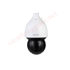 Camera IP Speed Dome  KBVISION KX-DAi2308PN