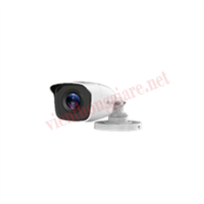 Camera HD-TVI 1.0 M HILOOK THC-B110-M