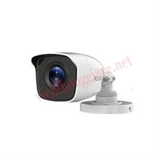 Camera HD-TVI  2.0 M HILOOK THC-B120-PC
