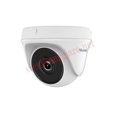 Camera HD-TVI 2.0 M HILOOK THC-T120-PC