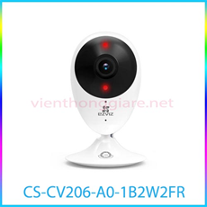 Camera IP EZVIZ CS-CV206-A0-1B2W2FR