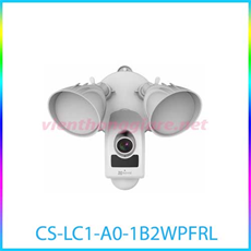 Camera IP  EZVIZ CS-LC1-A0-1B2WPFRL