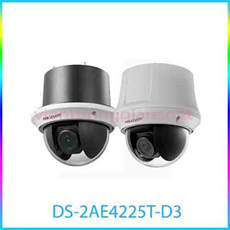 CAMERA HIKVISION DS-2AE4225T-D3