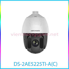 CAMERA HIKVISION DS-2AE5225TI-A(C)