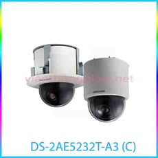 CAMERA HIKVISION DS-2AE5232T-A3 (C)