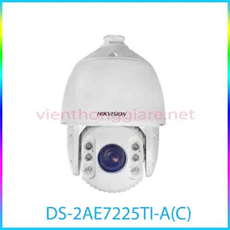CAMERA HIKVISION DS-2AE7225TI-A(C)