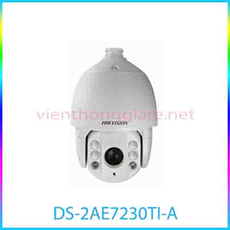 CAMERA HIKVISION DS-2AE7230TI-A