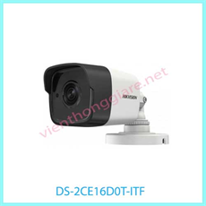 Camera HIKVISION DS-2CE16D0T-ITF