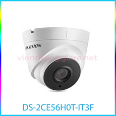 CAMERA HIKVISION DS-2CE56H0T-IT3F