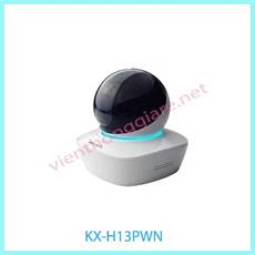 Camera IP Dome  KBVISION KX-H13PWN