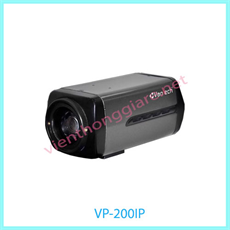 Camera IP 2.0 Megapixel VANTECH VP-200IP
