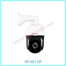 Camera IP Speed Dome 1.3 Megapixel VANTECH VP-4011IP