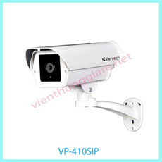 Camera IP 3.0 Megapixel VANTECH VP-410SIP